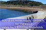 60% of all water supply contracts